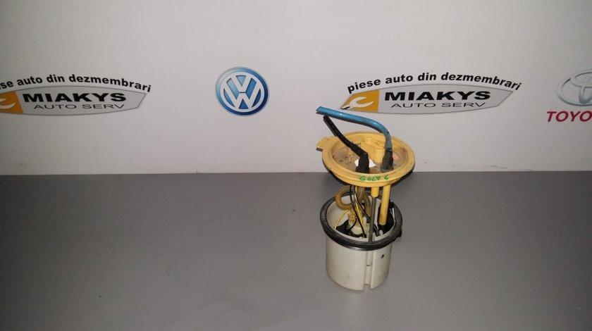 Pompa rezervor VW Golf 6