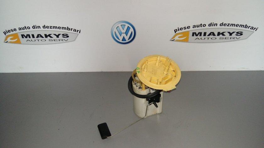 Pompa rezervor VW Golf 7