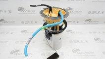 Pompa rezervor VW Jetta 5C / Scciroco / Beetle 2.0...