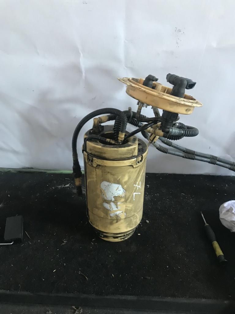 Pompa rezervor VW Touareg 7L 2.5BAC 229 025 004 004