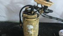 Pompa rezervor VW Touareg 7L 2.5BAC 229 025 004 00...