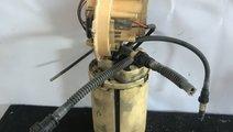 Pompa rezervor VW Touareg 7L 2.5BAC 7L6 919 679 B
