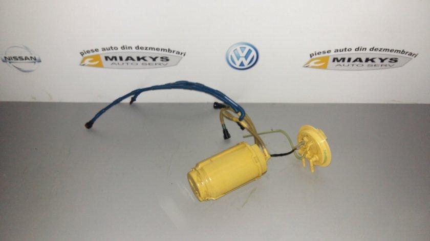 Pompa rezervor VW Touareg