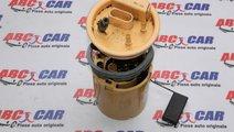 Pompa rezervor VW Touran 1.9 TDI cod: 1T0919050A m...
