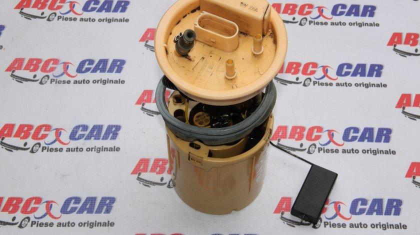 Pompa rezervor VW Touran 1.9 TDI cod: 1T0919050A model 2008