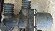 Pompa secundara apa 1147412144 bmw e46 320 d 1998-...