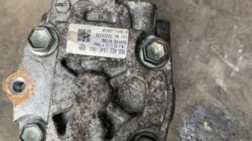 Pompa servo 7E0422154E Volkswagen Amarok 2.0 TDI 2010