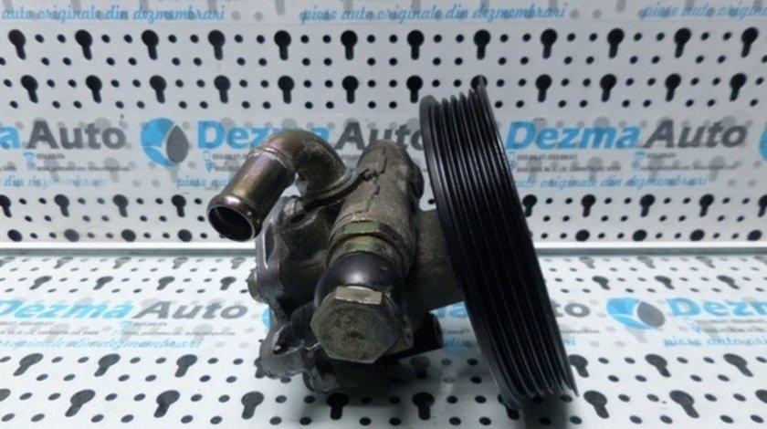 Pompa servo, 8D0145156L, Vw Passat 3B, 2.0 (ID:147902)