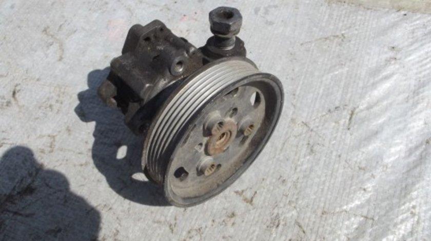 Pompa Servo A6 - A4 2007 , 2.0 diesel cod BLB sau BRE - cod : 4F0145155P
