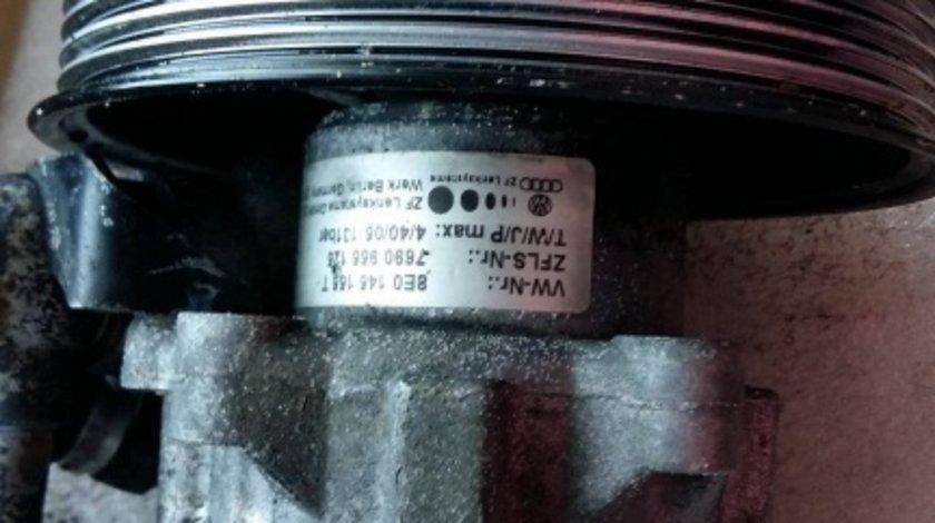 Pompa servo audi a4 b6 b7 2.5 tdi 3.0 tdi 8e0145155t