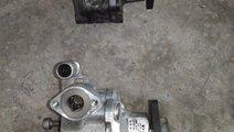 Pompa servo Audi A6 4F 2.7/3.0TDI 2005-2011