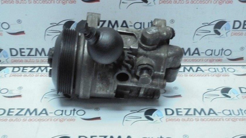 Pompa servo, Bmw X5 (E70) 3.0 diesel