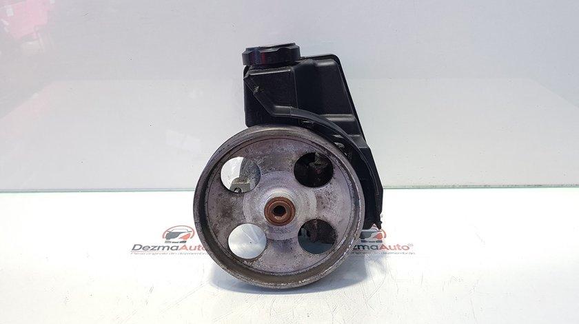 Pompa servo, Citroen Xsara Picasso 1.6 hdi, 9HX, cod 9659784980 (id:377393)