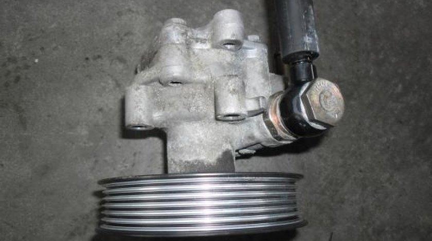Pompa Servo Cod 1j0422154b Vw Seat Audi Skoda