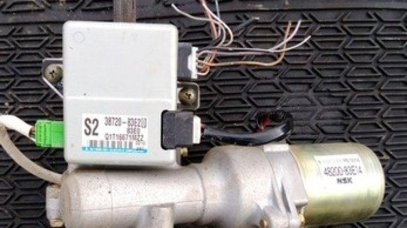 pompa servo CORSA C ELECTRIC STEERING PUMP 48200-83E14