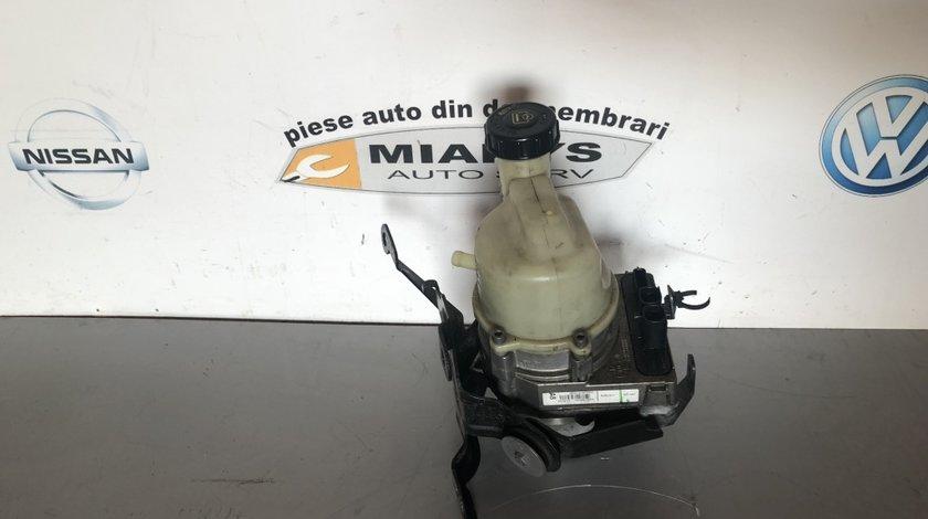 Pompa servo Dacia Duster