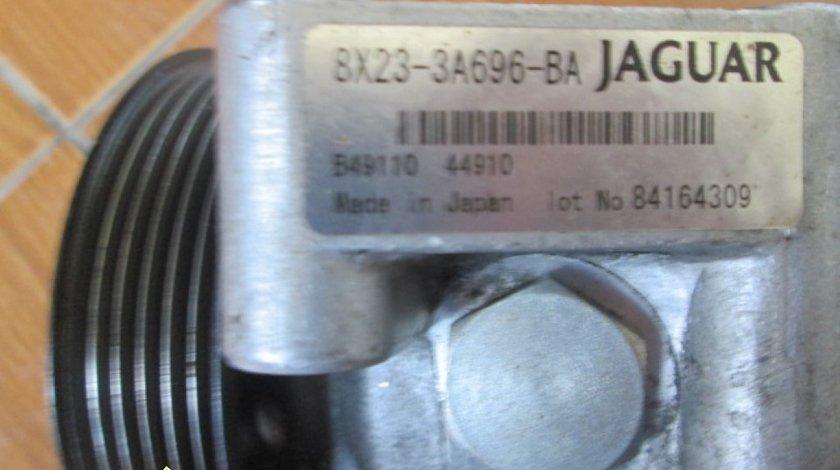 Pompa servo dierctie jauar xf 2 7 diesel