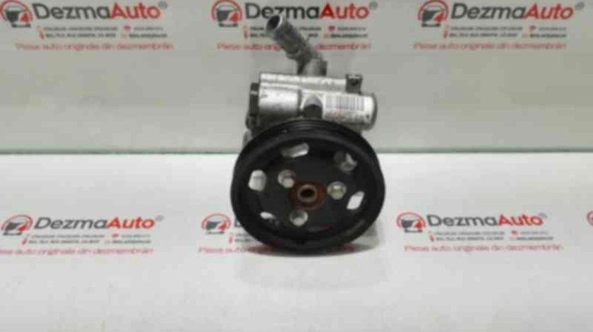 Pompa servo directie 491103834R, Dacia Logan 2, 1.2 benzina