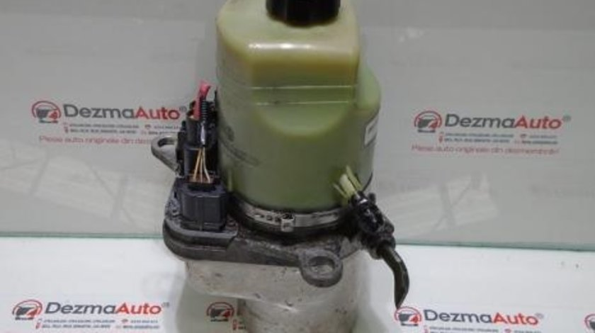 Pompa servo directie 4M51-3K514-AC, Ford Focus 2,1.6tdci