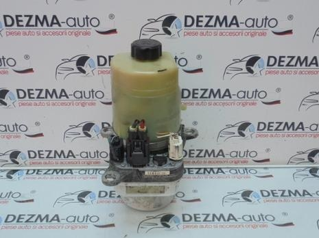 Pompa servo directie, 4M51-3K514-BD, Ford Focus 2, 1.6tdci