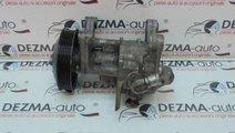 Pompa servo directie 678100802, Bmw X5, 3.0d