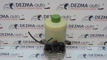 Pompa servo directie, 6Q0423156AB, Skoda Fabia 2,1...