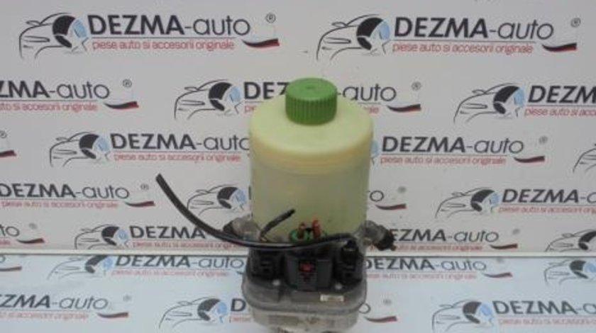 Pompa servo directie, 6Q0423156AB, Skoda Fabia 2,1.4tdi