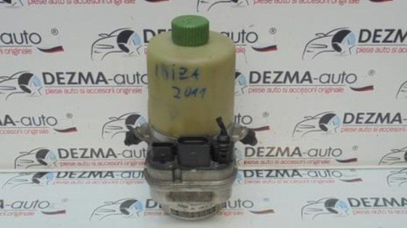 Pompa servo directie, 6R0423156, Seat Ibiza 5