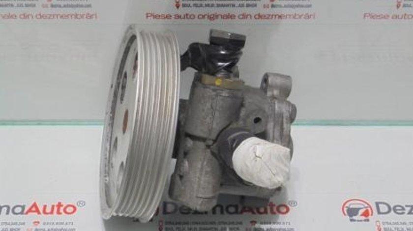 Pompa servo directie 8E0145153D, Audi A4, 2.0tfsi