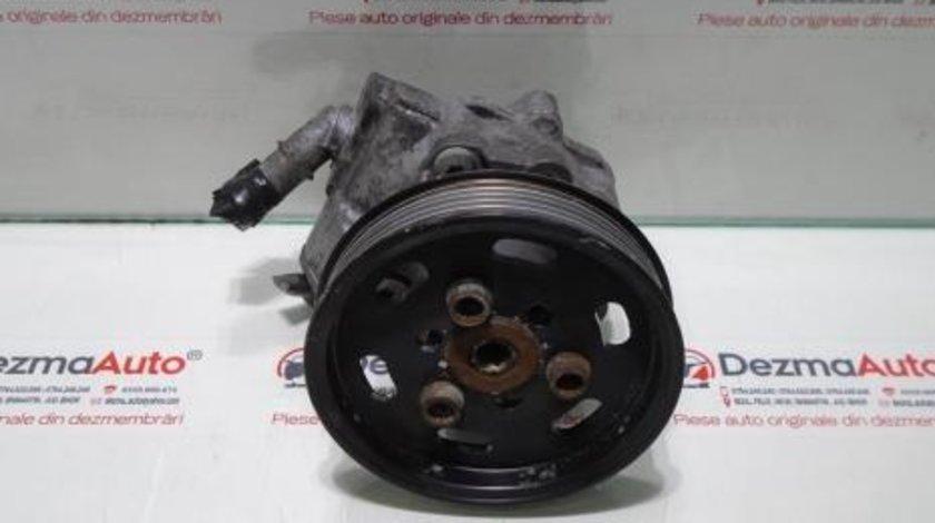 Pompa servo directie 8K0145154B, Audi A4, 2.0tdi