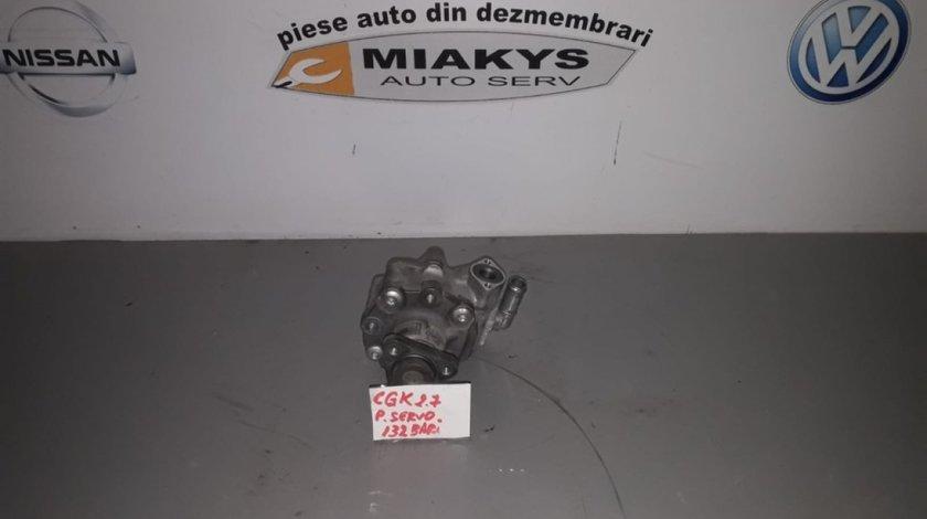 Pompa servo directie Audi A4 2.7 CGK