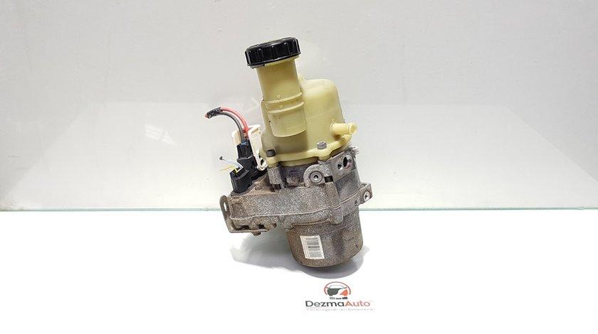 Pompa servo directie, Dacia Logan 2, 1.5 dci, K9K612, 491101552R