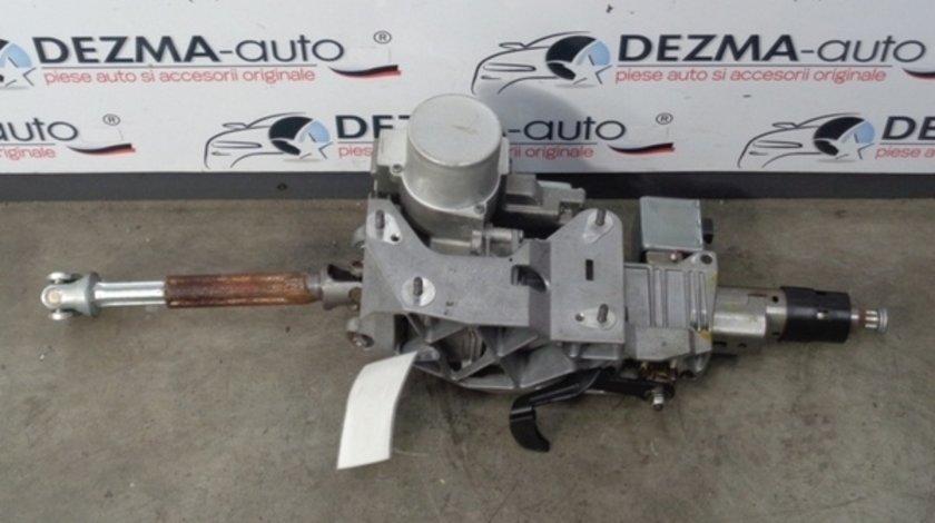 Pompa servo directie electrica 8200795907A, Renault Megane 2 sedan, 1.5 dci