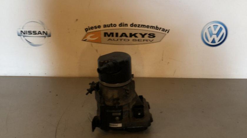 Pompa servo directie electrica Mercedes GLK