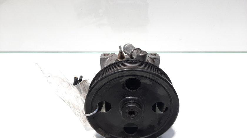 Pompa servo directie, Ford Focus 1 [Fabr 1998-2005] 1.6 B, FYDB, 2S41-3A696-AA (id:448826)