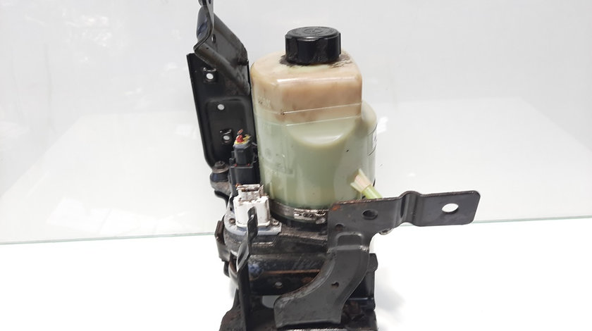 Pompa servo directie, Ford Focus C-Max [Fabr 2003-2007] 1.6 tdci, G8D8, 4M51-3K514-BD