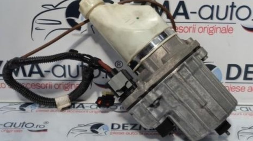 Pompa servo directie, GM13192897, Opel Astra H, 1.9cdti
