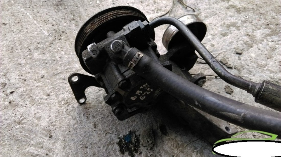 Pompa Servo-Directie HIDRAULICA BMW Seria 5 E39 2.5D