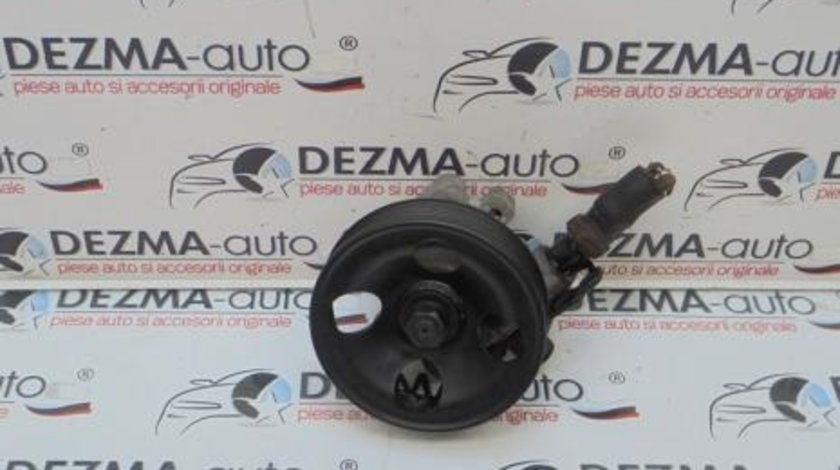 Pompa servo directie, Hyundai Santa Fe 1, 2.0CRDI