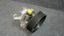Pompa servo directie Mercedes S W221 3.2cdi, A0054...