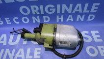 Pompa servo-directie Opel Astra G; L53M071500 (ele...