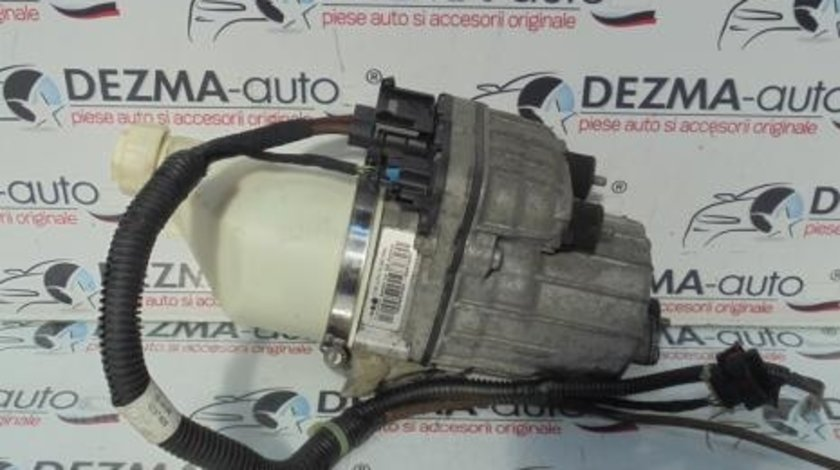 Pompa servo directie, Opel Astra H, 1.7cdti