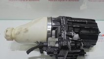 Pompa servo directie, Opel Astra H combi 1.7CDTI