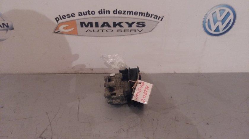 Pompa servo directie Opel Insignia