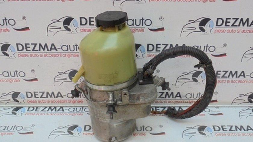 Pompa servo directie, Opel Meriva 1.3cdti, Z13DT