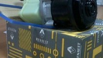 Pompa servo directie Renault Clio Symbol 1.5  DCI ...