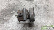 Pompa Servo-Directie - VW Polo - 1.4 MPI