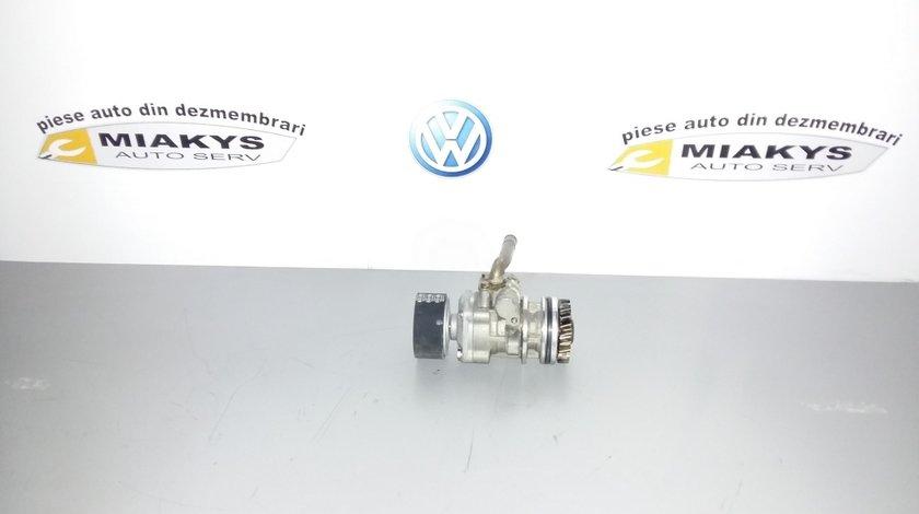Pompa servo directie VW Touareg 2.5 tdi Bac