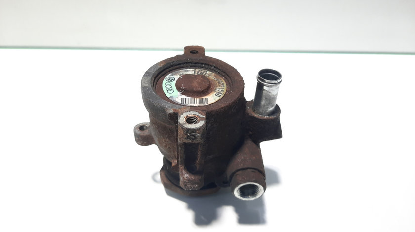 Pompa servo dirtectie, Seat Toledo 2 (1M2) [Fabr 1999-2006] 1.9 TDI, AHF, 1J0422154D (id:449911)