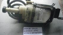 Pompa servo electrica delpin opel astra g sau zafi...